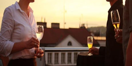 Boyden Rooftop Party tickets