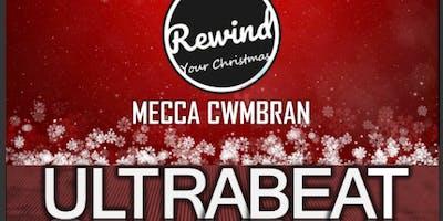 Rewind Presents Ultrabeat