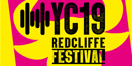 YC19 - Redcliffe Festival tickets