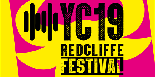 YC19 - Redcliffe Festival