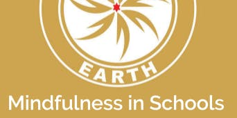 July 1-Day - Summer Well-being CPD for Teachers