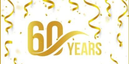 St Bernadette Catholic Secondary School 60th Anniversary