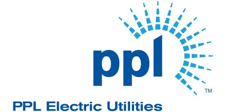 PPL Business Energy Efficiency Contractor Appreciation Event - Hershey tickets