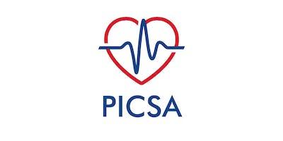 PiCSA Education Meeting - Perth WA
