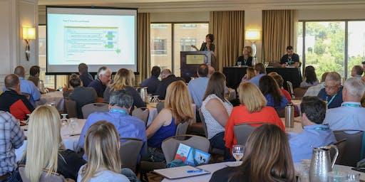 FARM Evaluator Conference