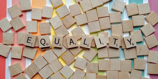 Exploring Equality & Diversity
