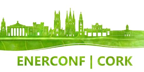 ENERCONF Conference tickets