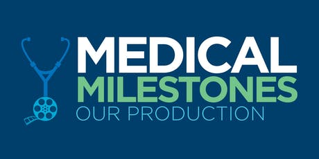 Medical Milestones Presented by Mercy Health - Clermont Hospital tickets