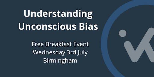 Understanding Unconscious Bias