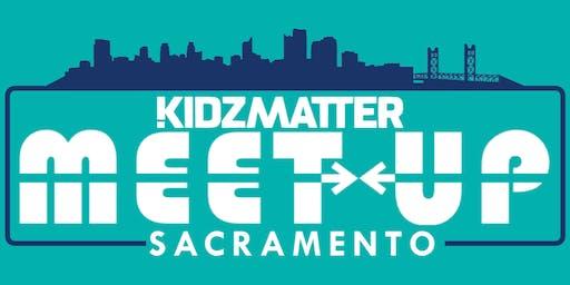 KidzMatter Meet Up Sacramento