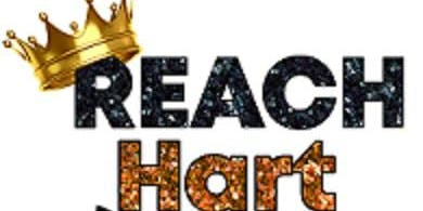 REACH Hart Prom