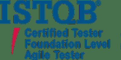 ISTQB Agile Tester Foundation Extension