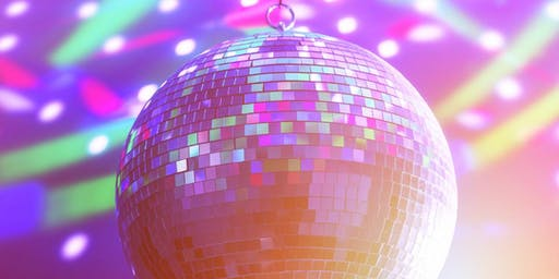 £23.00pp Christmas Party