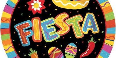 Financial Fiesta: Celebrating Your Money Power