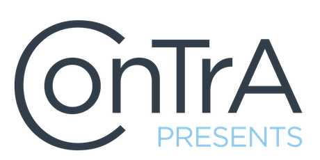 ConTrA 2019 Programme - Summer Party tickets