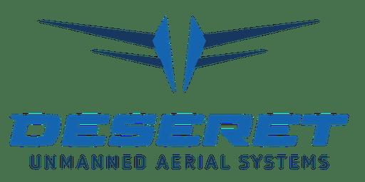 Hiring a Trustworthy Drone Company