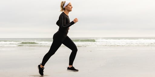 Derby Street Sweat | lululemon Run Club