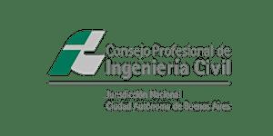 Curso de Certificadores Energéticos