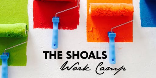 The Shoals Work Camp