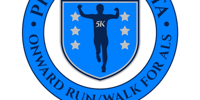 2nd Annual Phi Delta Theta Onward 5K