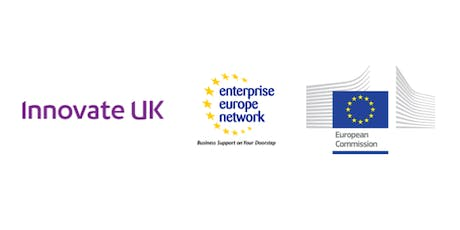 Growing Your Business - Finance and funding for innovative SMEs tickets