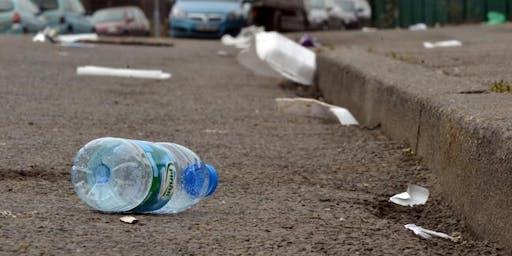Ready to Do Something to Reduce Trash?