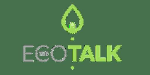 The Eco Talk - Eco Warriors
