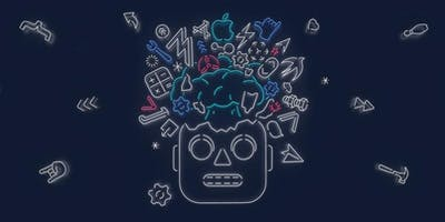 WWDC – A Next Level Streaming Event