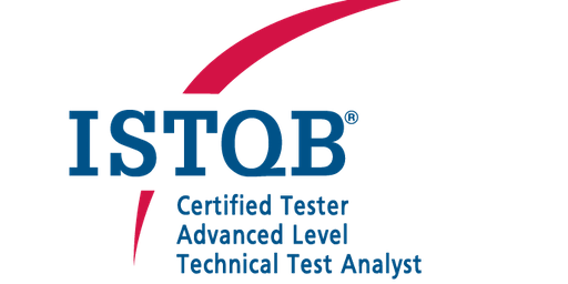 ISTQB Advanced Level Technical Test Analyst