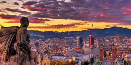 SharePoint Saturday Barcelona 2019 tickets