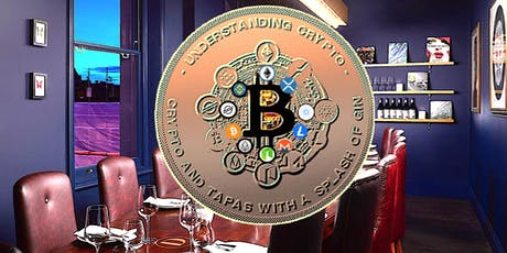 Understanding Crypto tickets