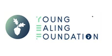 Young Ealing Foundation AGM and celebration tickets