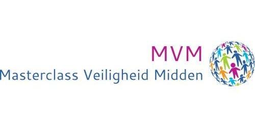 MVM Workshop Crisiscommunicatie voor BRZO bedrijven