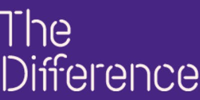 The Difference Leaders Programme - Yorkshire and Humber Launch