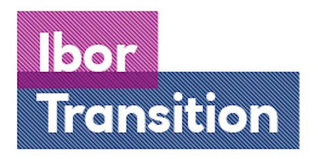 IBOR Transition - Round Table Event tickets
