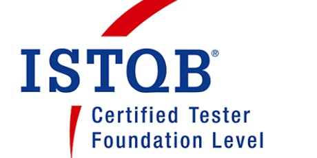 ISTQB CT Foundation Level SK tickets