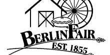 Berlin Fair - Disability Awareness Day