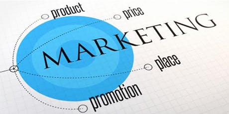 Real Estate Marketing & Technology Secretstickets