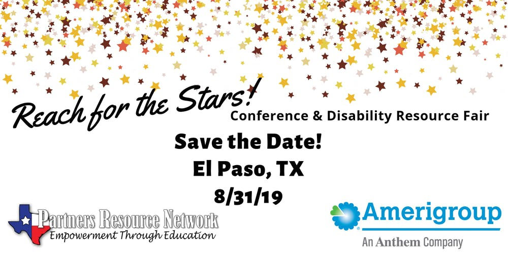 Epcc Academic Calendar.Reach For The Stars El Paso Tickets Sat Aug 31 2019 At 8 30 Am