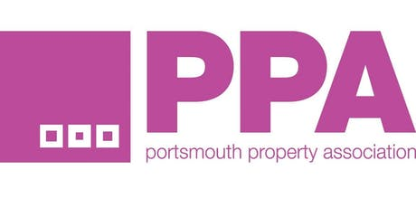 PPA Annual Property Conference  tickets