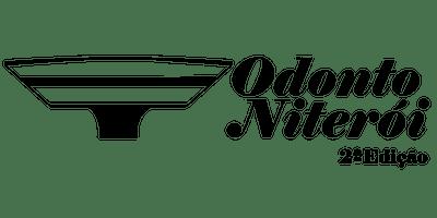 Odonto Niterói
