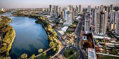 Londrina - Curso de Credenciamento - Crystal Aligner™ Alinhador Ortodôntico e Capacitação em Alinhadores