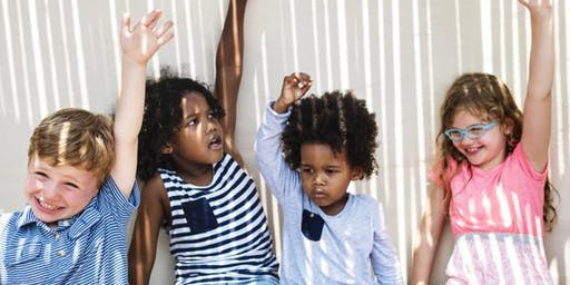 Steps to Success:  Effectively Communicating Your Child's Needs
