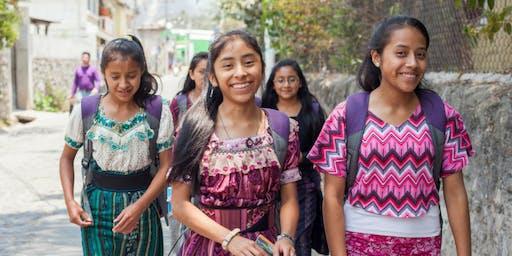 ForoMET Cali: Mujer, Inclusión y Transformación Digital