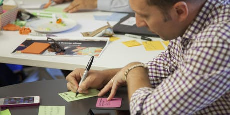 ExperienceInnovation   Aware Virtual Session tickets