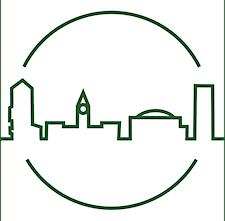The Leeds Church Institute logo