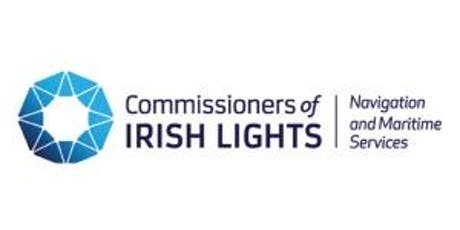 CILT Ireland Eastern Section, Irish Lights Site Visit and Tour of Its HQ tickets