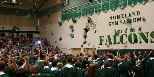 Faribault High School Class of 2009 - 10 year reunion
