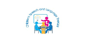 Talk Boost KS1 Practitioner Training Course