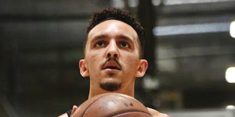 Q&A with Landry Shamet tickets
